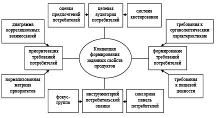 Doc200.pdf